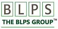 BLPS Group Sp. z o.o.